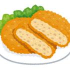 希望者に食事をご提供画像2